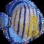 Fisch 3, VC