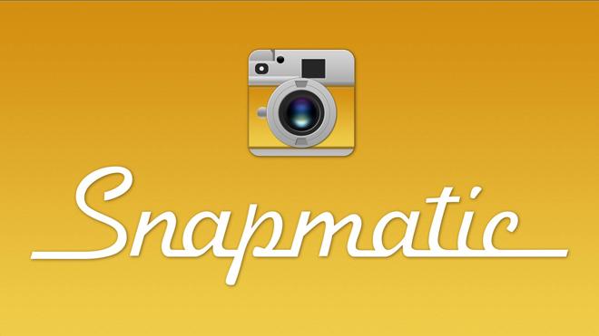 GTA-V-Handbuch Snapmatic-Fotos teilen.png