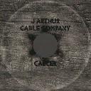 J.-Arthur-Cable-Company-Logo.png