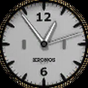 Kronos-Uhr 3.png