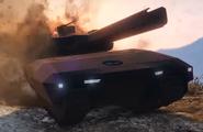 Unbekannter-Panzer-V