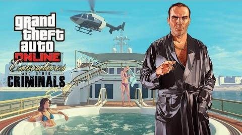 GTA_Online_Executives_and_Other_Criminals_Update_Trailer