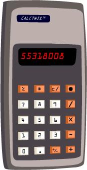 CalcThis-Taschenrechner.PNG
