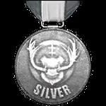 Jagd V Silber.png