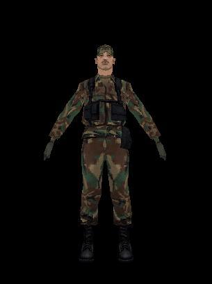 Soldat, SA.JPG