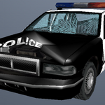 LSPD-Streifenwagen-Schadensmodell, SA.PNG