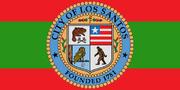 Flagge von Los Santos.png