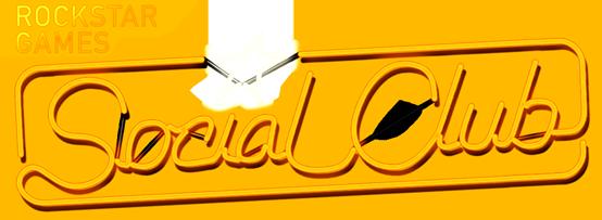 Rockstar Games Social Club Logo 2012 Transparent.png