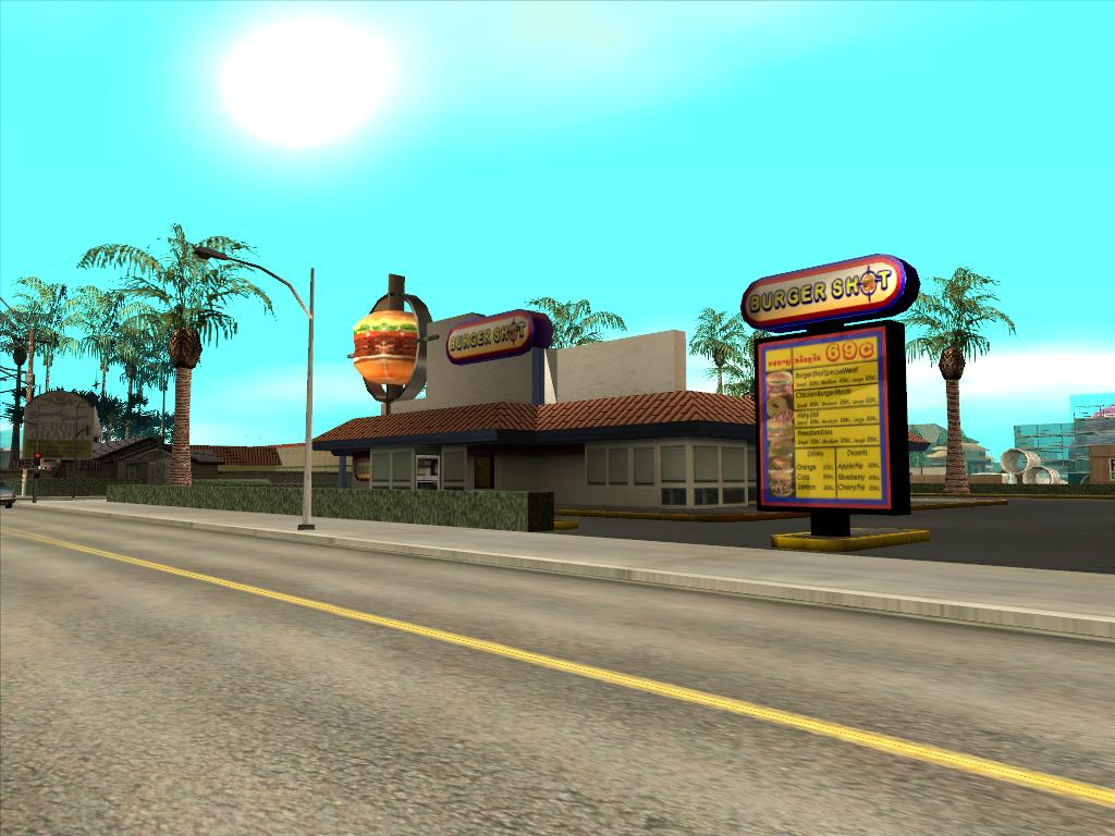 Burger Shot, Old Venturas Strip 2, SA.jpg