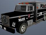 Enforcer (III)