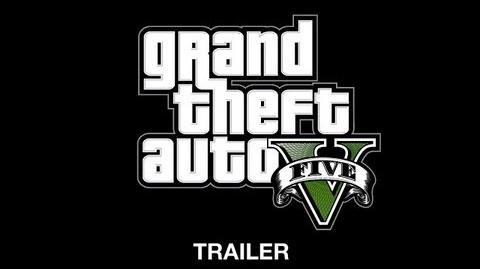 Grand-Theft-Auto-V-Trailer 1