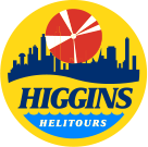 Higgin's Helicopter Tours