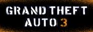 Ex-Grand-Theft-Auto-III-Logo, III