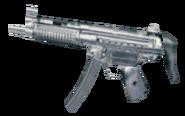 MP5, SA