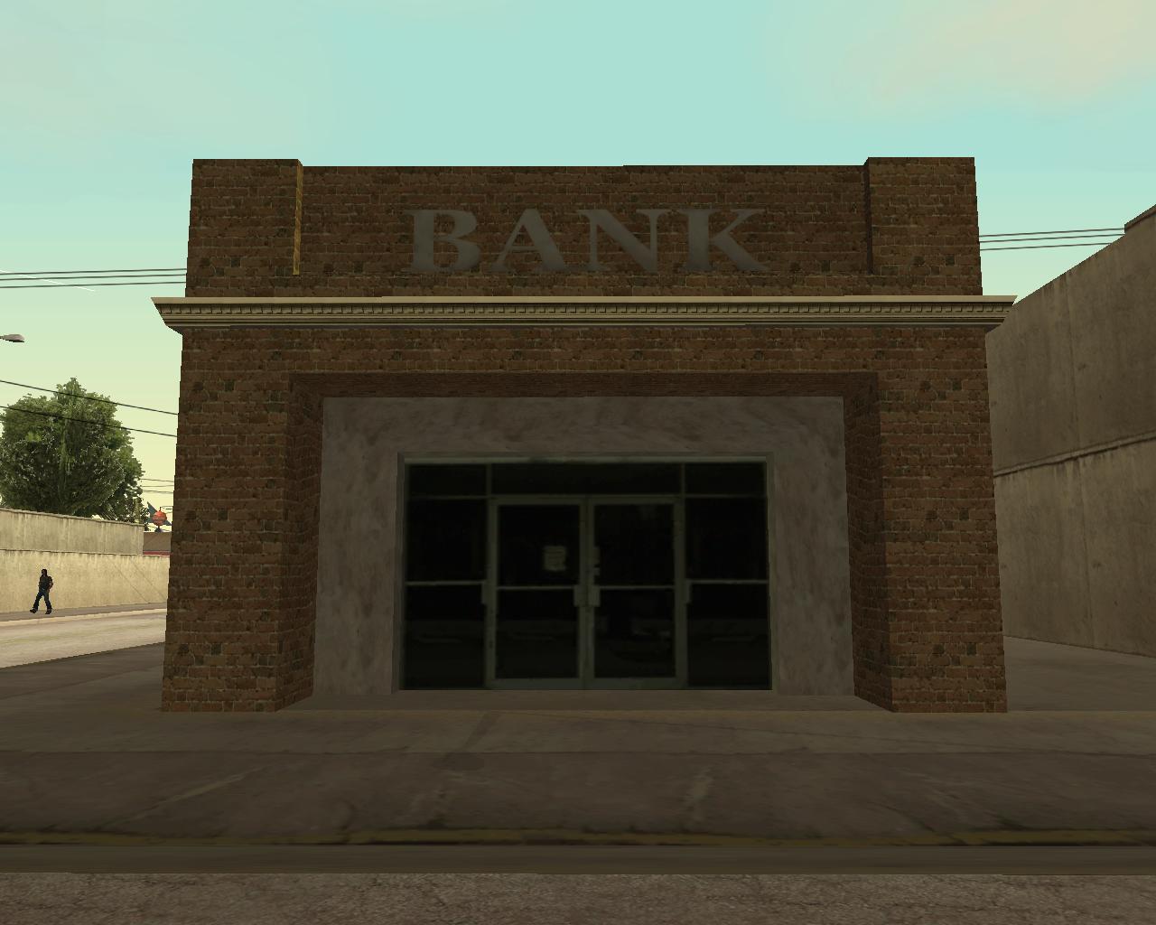 Bank, Fort Carson, SA.jpg