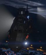Unbekannter-Kampfhubschrauber-v