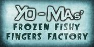 Yo-Mas-Logo, III