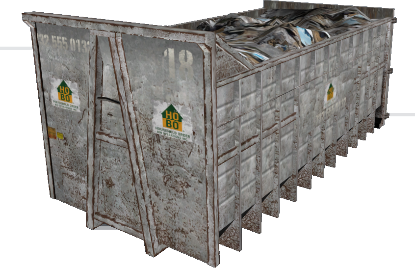 HOBO-Container 2.png