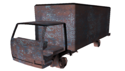 Wrack IV Mule Front.png