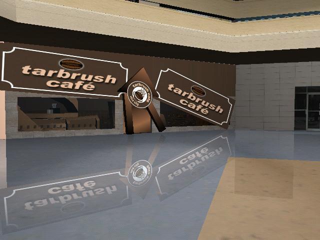 Tarbrush Café, VC.JPG