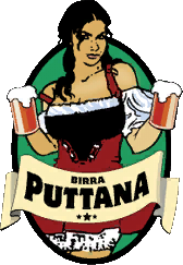 Birra Puttana