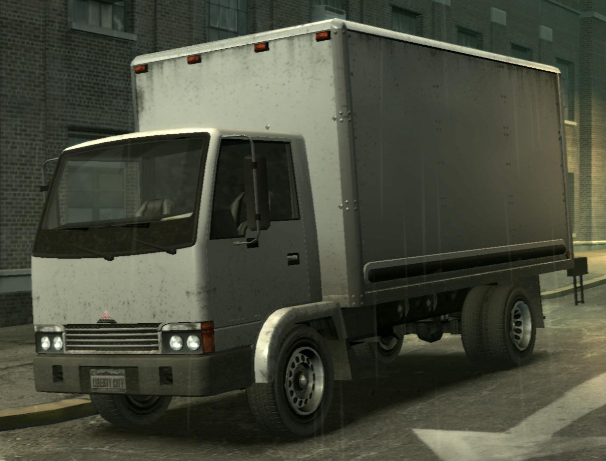Mule (GTA4) (front).jpg