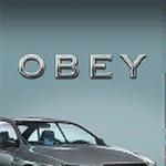 Plakat V Obey Tailgater.png