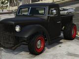 Rat-Truck (V)
