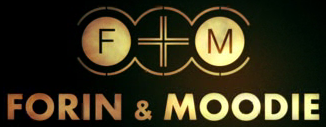 Forin & Moodie