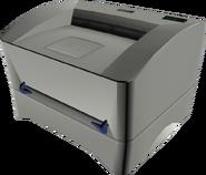 ThriftEx-Drucker 2