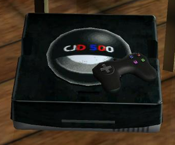 CJD-500, SA.png