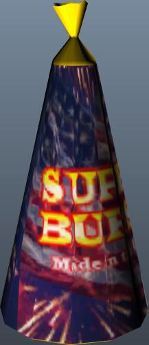 Super-Burst-Vulkan.png