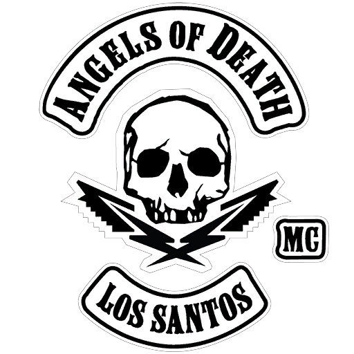 Angels-of-Death-Los-Santos-Logo.png