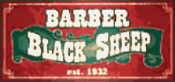 Barber Black Sheep, FL VCS.png