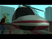 GTA- San Andreas (2004) - The Da Nang Thang -4K 60FPS-