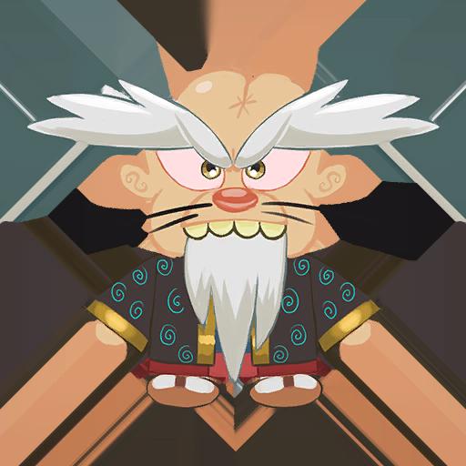 Master Hentai