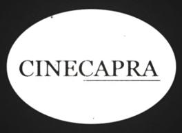 Cinecapra