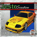 Jester Crossflow, SA.png