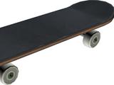 Curbcrawler Skateboards