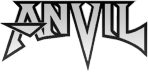 Anvil.png
