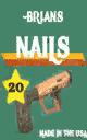 Brian's Nails, SA.png