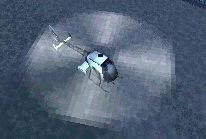 Hubschrauber (CW)