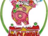 The Clown's Pocket Casino