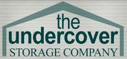 The Undercover Storage Company, III