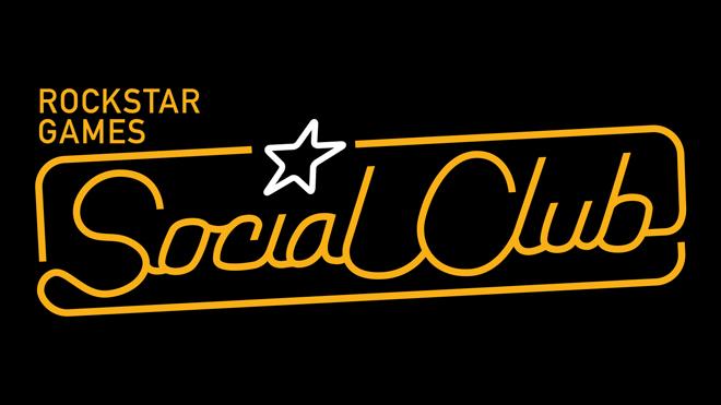 GTA-V-Handbuch Social-Club-Intro.png