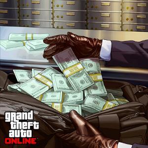 GTA$-Stimulus-Paket