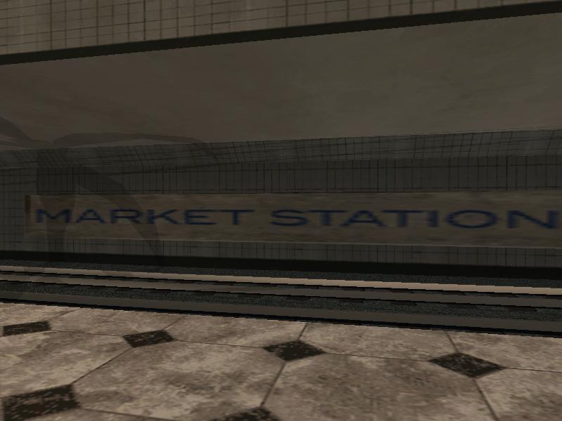 Market schild.jpg
