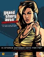 Liberty-City-Stories-Poster Gun-Girl