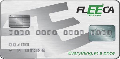 Fleeca-Kreditkarte.png