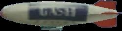 Luftschiff (VC)